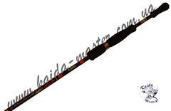 Спиннинг Kaida Absolute 2,65 метра; 3-12 г