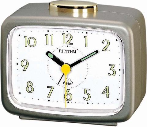 Часы-будильник Rhythm 4RA456WR18