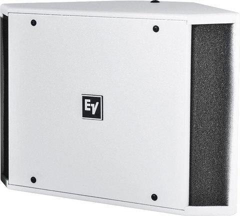 Electro-voice EVID-S12.1W инсталляционный пассивный сабвуфер