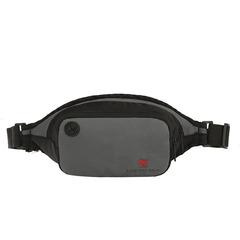 Поясная сумка Rotekors 9810 Серый