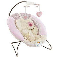 FitchBaby Детское кресло-качалка