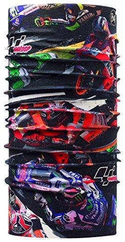 Original бандана-труба Бандана-труба Buff Riders Buff-Erwachsene-Multifunktionstuch-Moto-GP-Original_-Riders_-One-Size_-110912.00-von-Buff-139730.jpg