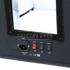 Фотобокс для предметной съемки Falcon Eyes FLB-616AB