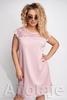 Платье - 29709
