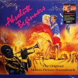 Soundtrack / Absolute Beginners (2LP)