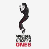 Michael Jackson / Number Ones (CD)