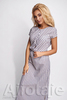 Платье - 29846