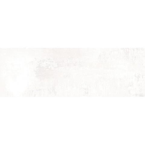 Плитка настенная РОССИ 00-00-5-17-00-06-1752