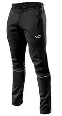 Лыжные разминочные брюки 905 Victory Code Winter (ex Dynamic)