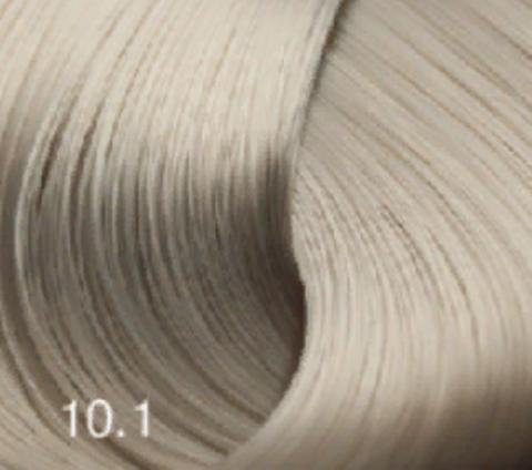 10.1 Бутикле 100 мл краска для волос