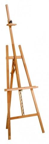 Мольберт станковый Art Creation Virgo бук тренога от Royal Talens