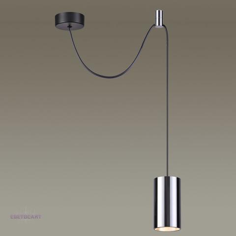 Подвесной светильник 3897/1 серии LUCAS