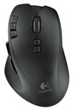 LOGITECH_Wireless_Gaming_Mouse_G700-1.jpg