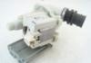 Рециркуляционный насос для посудомоечной машины Whirlpool (Вирпул) - 481010514599