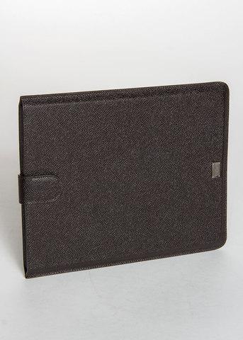 Чехол для iPad DOLCE & GABBANA