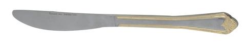 Нож столовый 93-CU-RS-01