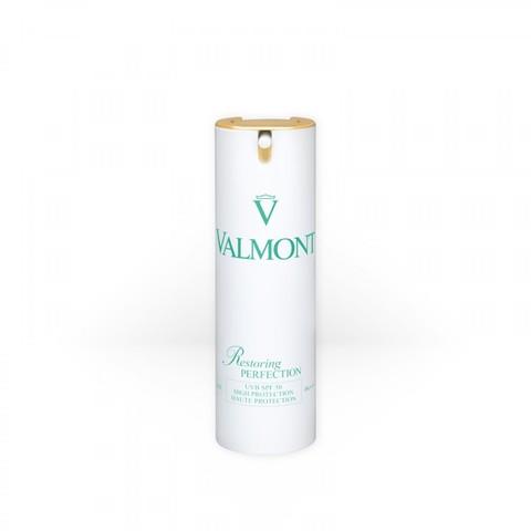 Valmont Крем восстанавливающее преимущество Restoring Perfection SPF 50