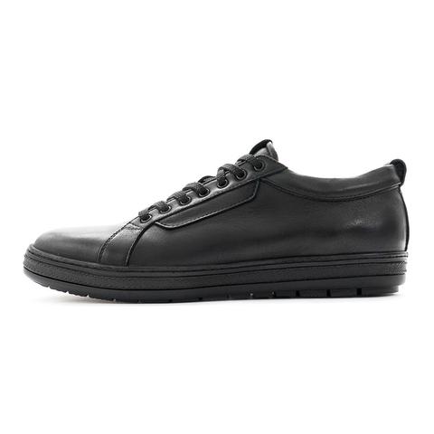 Теплые кроссовки с утеплителем v116-877-2-2 купить
