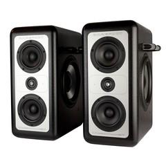 Barefoot Sound MicroMain27 Gen2 активный студийный монитор