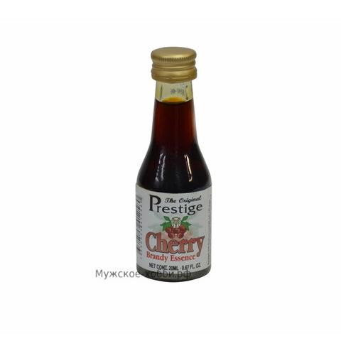 Эссенция Prestige Cherry Brandy, 20 мл на 750 мл