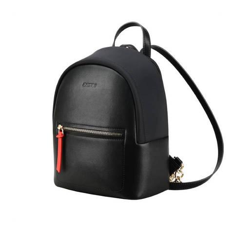 Рюкзак мини BOPAI чёрный