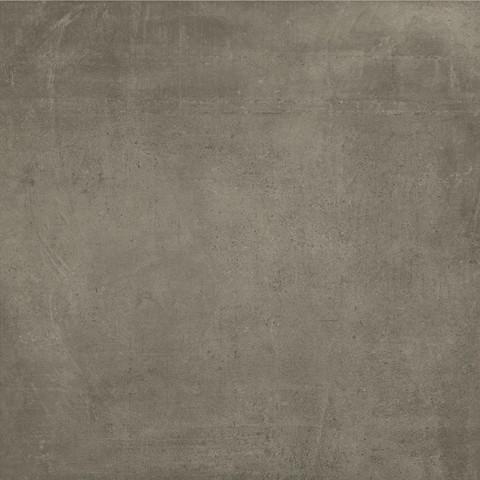 Керамогранит GRASARO Beton 600x600 антрацит полуматовый