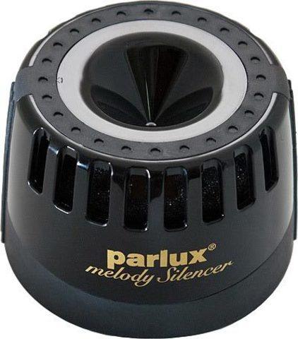 Насадка-глушитель для фена Parlux