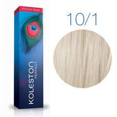 Wella Professional KOLESTON PERFECT 10/1 (Ванильный лед) - Краска для волос