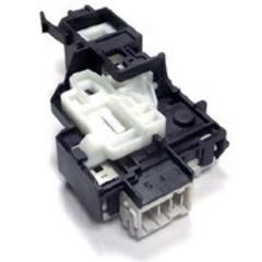Блокировка люка (УБЛ) стиральной машины ELectrolux, Zanussi, AEG 1084765013
