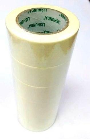 Скотч малярный, 4,8х40метров, 90мкн
