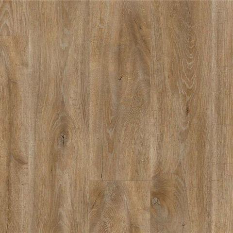 Виниловый ламинат Pergo Optimum Click Modern Plank V3131 Дуб горный темный 40102