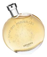 Hermes Eau Claire Des Merveilles