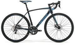 Cyclocross 5000-KIT-FRM (72420)