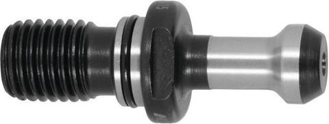 Штревель Haas-Mikron R 3 / 45° без отверстия герметизированный 40