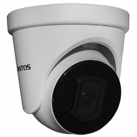Камера видеонаблюдения TANTOS TSi-Beco25F