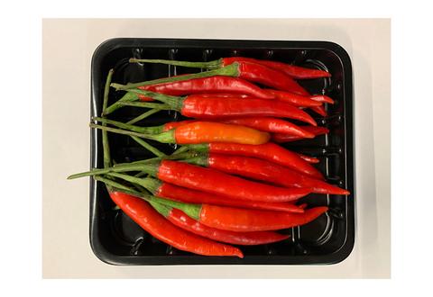Перец Чили Красный Мини, 100 г