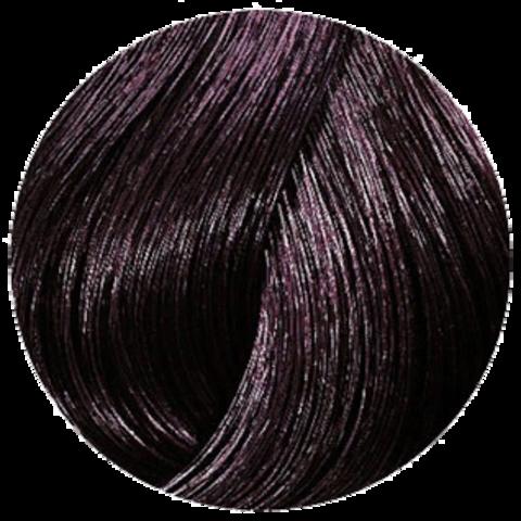 Wella Professional Color Touch Plus 44/06 (Орхидея) - Тонирующая краска для волос