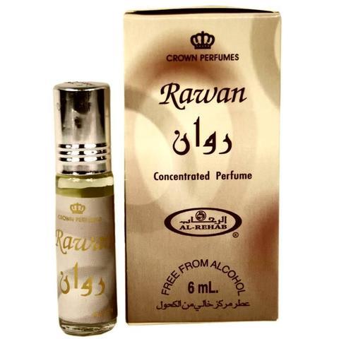 Rawan / Раван 6мл