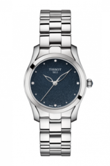 Часы женские Tissot T112.210.11.046.00 T-Lady