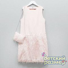 Платье 140-158