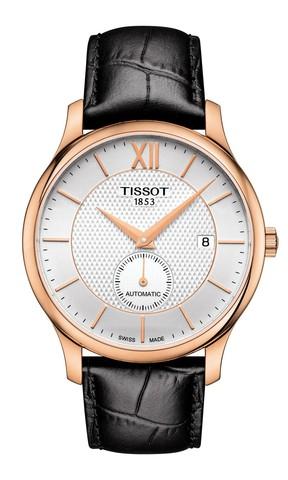 Tissot T.063.428.36.038.00