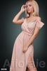 Платье - 26538