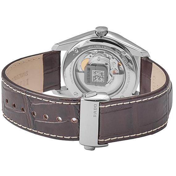 Часы наручные Rado R32115115