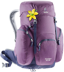 Рюкзак женский Deuter Gröden 30 SL