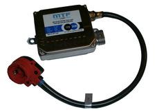 Блок розжига MTF light D2S/D2R 9-16V 35W