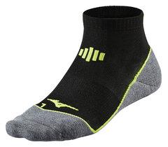 Носки Mizuno Drylite Comfort Mid