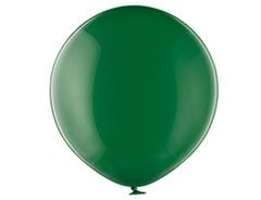 В 250/035 Кристалл Green Экстра
