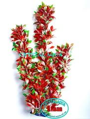 Растение Атман AL-153A, 60см