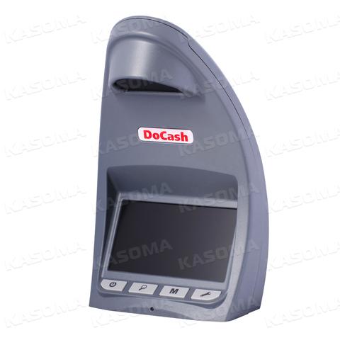 Инфракрасный детектор DoCash Lite D