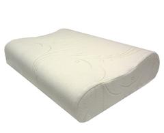Ортопедическая подушка с эффектом памяти Rivera RA607 L